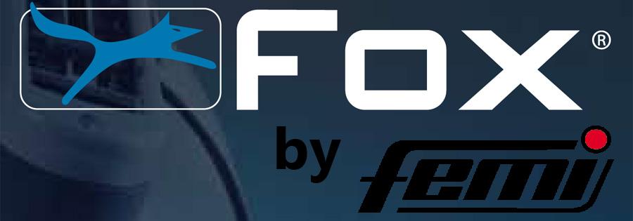 http://www.bergero.it/Immagini%20per%20Ebay/FOX/logo_900.jpg