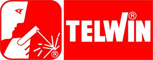 http://www.bergero.it/Immagini%20per%20Ebay/TELWIN/logo.jpg